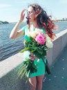 Анна Липатова фотография #46