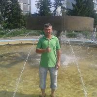 ЭльмурадИсмаилов