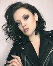 Личный фотоальбом Elina Karabutova