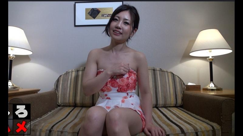 JAV Heydouga Yukari Japan girl asian, японка, азиатка, porn, порно, sex, blowjob минет