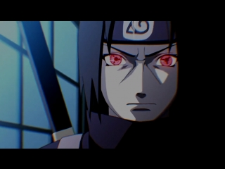 Uchiha Clan | In The End