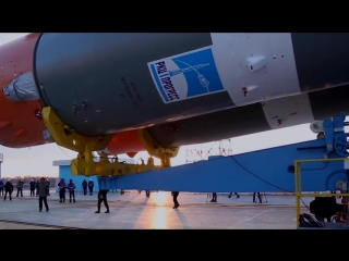 Космическая профессия - Инженер-конструктор