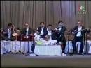 Mir Maftoon - Pamir Watanam