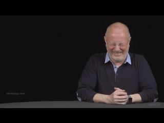 """смех гоблина, но я вырезал все громкие """"ХА"""" из видео"""