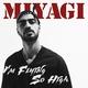 Miyagi - I'm Flying So High