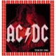 AC/DC JAM - Highway to Hell