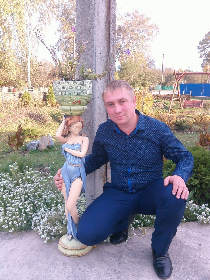 Андрей пасечник стихи