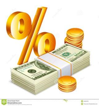 займ от частных лиц чита русфинанс банк онлайн заявка на кредит
