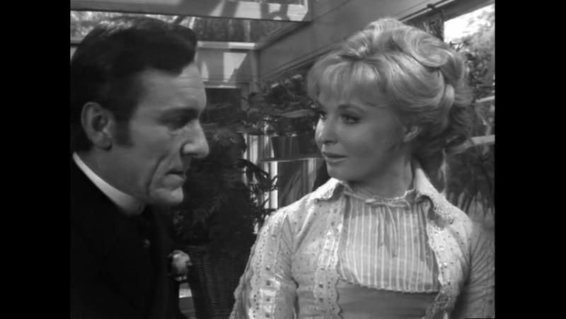 Сага о Форсайтах (1966) 3 серия