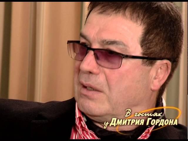 Аксентьев-Кикалишвили Стрелял в Квантришвили Леша Солдат, а организаторы убийства неизвестны