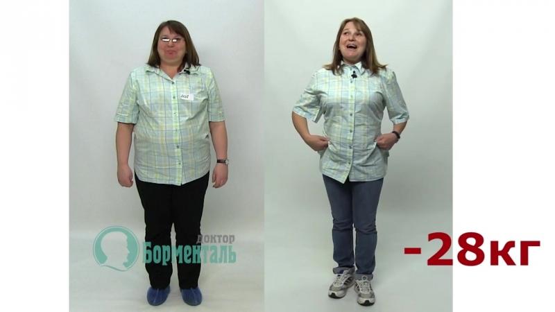 Похудение От Борменталь Видео. Диета доктора Борменталя для похудения: меню на неделю, на 14 дней, на месяц и на каждый день