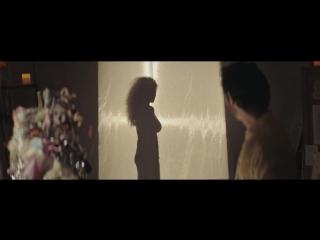 Jah khalib - лейла (feat. маквин)