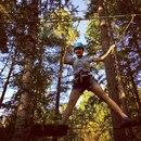 Анастасия Аврова фотография #42