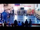 Пройдаков - Ахмедов. Награждение