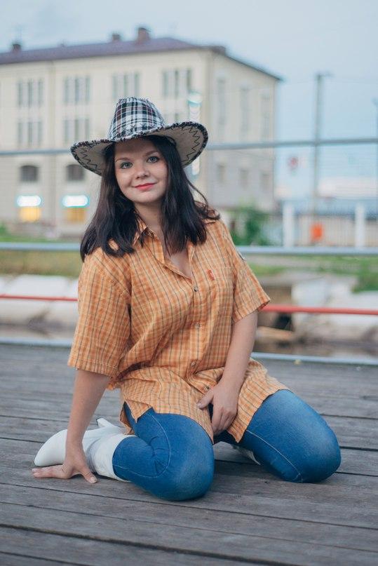 Елена маркова фотомодель