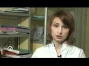 Диагностика и лечение заболеваний шейки матки
