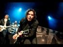 Europe No Stone Unturned Music Video