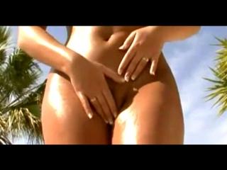 Эротика секси эротические сексуальные девушки женщины секс массаж лесби порно erotic girls sexy sex porn lesbians movie