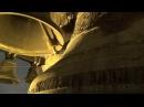 Колокольные звоны Данилова монастыря Всенощное бдение