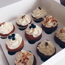 Cupcake From-Sofi фотография #2