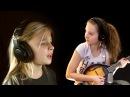 Nothing Else Matters (Metallica Cover); Sina feat @Jadyn Rylee