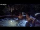 Синтия Стивенсон Cynthia Stevenson голая в фильме Игрок The Player 1992 Роберт Олтмен 1080p