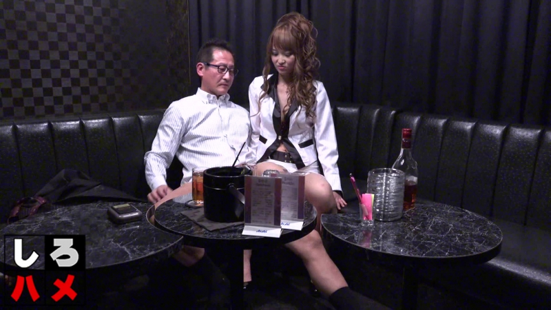 Heydouga - Nanami 2 (Japan, asian, японка, азиатка, porn, порно)->
