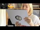 Ellen Allien's 5 Favourite B-Sides (Electronic Beats TV)