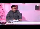 Гость в студии. Валерий Баглай: Из-за «Платона» государство недополучило 5 миллиардов рублей