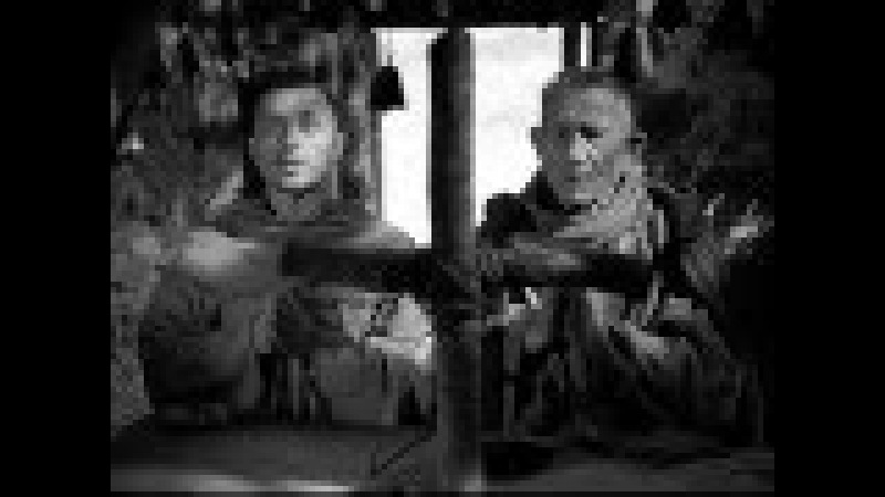 The Flowers of St Francis francesco giullare di dio 1950 movie with english subtitle