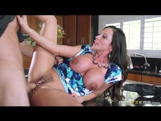 @Pron PORNO порно Ariella Ferrera HD 1080