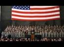 Нерассказанная История США _ Война Вопреки _ Забытая Реальность
