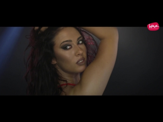 Ivana krunic - pijana sinoc  [1080p]