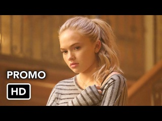 "The Gifted 1x04 Promo ""eXit Strategy"" (HD) Season 1 Episode 4 Promo"