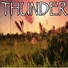 Thunder - Tribute to Imagine Dragons