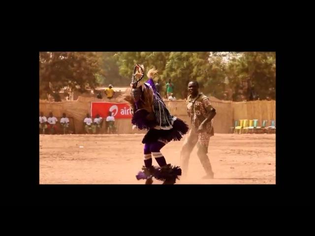 Карашаш (исп. Канат Тажибек). Казахский хит 2016 года. Танцуют все