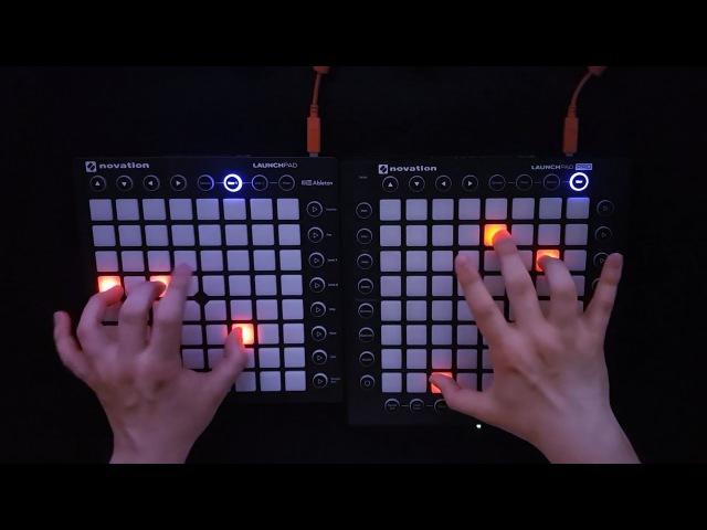 Skrillex ft. Sirah - Weekends (Crankdat Re-Crank) (GHET1 COVER)
