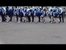11А прощальный вальс 41школа