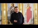 О бесе блуда гражданские браки Иеромонах Владимир Гусев