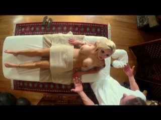 Nina elle oil massage [ milf all sex young blowjob blonde naked hd ]