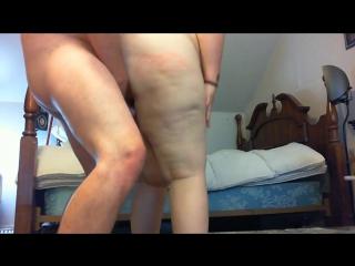 Me playing with wife.. порно bbw pawg big ass chubby curvy попки