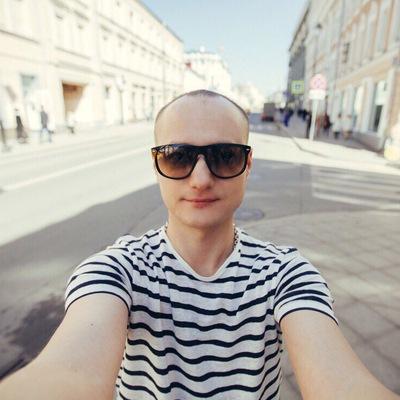 Максим Виницкий