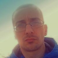 Денис Рябихин