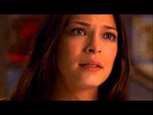 Тайны Смолвиля Smallville Lana Lex Clark apologize