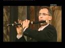 Philippe Jarousky,Vivaldi,Orlando Furioso,Sol da te,J,C,Spinosi,