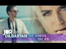 Jor Dilbaryan - Im Areve Du es Hrach