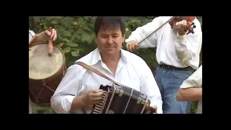 Станислав Шакиров Айста рӱжге мурена Марийские песни Mari songs folk