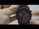 Black Shop | Обзор Часов GT Grand Touring