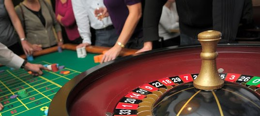 Заработок в онлайн казино: записи сообщества | ВКонтакте