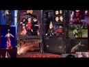 Повелитель кукол 3 Puppet Master 3 1991